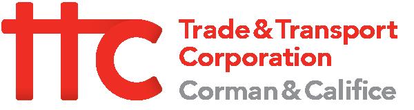 TTC Corman & Califice