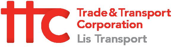 TTC Lis Transport