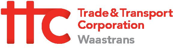 TTC Waastrans